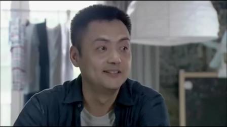 新闺蜜时代:韩文静取笑樊斌,樊斌见到她,就跟老鼠见到了猫!