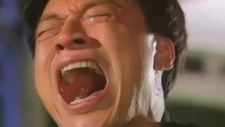 当年这首《男人的眼泪》,一嗓子吼出多少男人的心声啊,这才是中国好声音