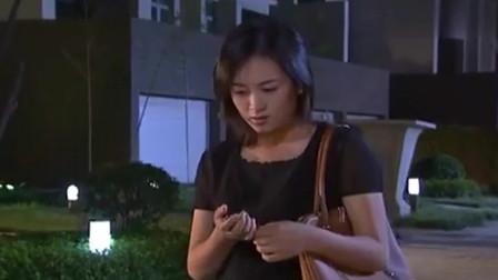 临界婚姻大结局:范子庆离开,小理还回想以前,不知羞耻!