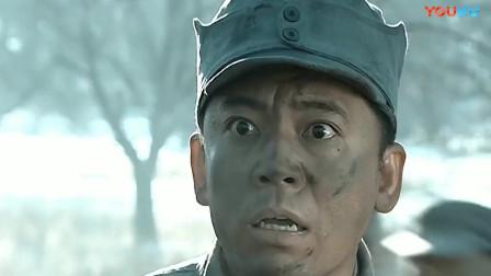 《亮剑》李云龙听到这个消息,直接怒了:一连,跟我上,打开缺口,策应骑兵连突围!