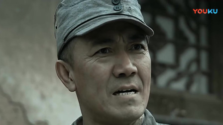 《亮剑》李云龙知道钱伯钧要投敌,李云龙:糟糕,楚云飞有危险,直接下令出兵!