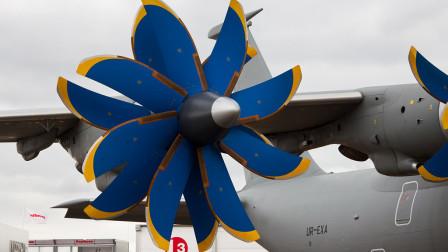 中国研发超级材料,能抵1100度高温腐蚀,可制造20吨大推力发动机