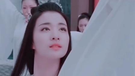 我打赌你都听过!盘点2019年度最热门的10首中文歌!