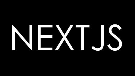 NextJS实战开发入门 NextJS中的SSR