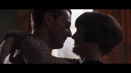 唐顿庄园(电影)预告