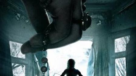 用裸眼3D的方式打开《许德拉》,高燃混剪视觉冲击