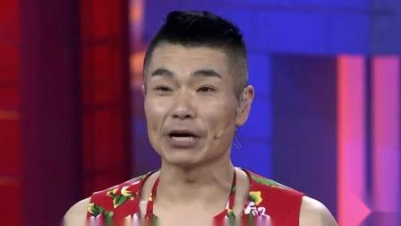 李淼时尚广场舞队来自辽宁大连 一起来跳舞 20191207 高清版