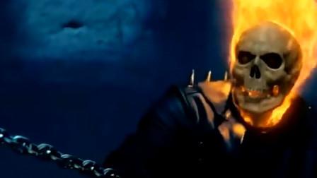 漫威旗下公认的最强英雄,浩克,蜘蛛侠的实力完全不在一个档次!
