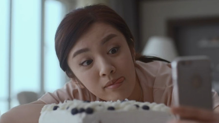 大好时光:小春亲手为闺蜜男友做生日蛋糕,心机闺蜜当场抢功劳