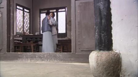 良家妇女大结局:若云坎坎坷坷一辈子,最后终于等来了自己的幸福