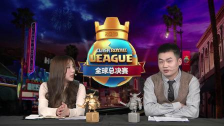 全球总决赛 Team Liquid vs SK Gaming 2v2