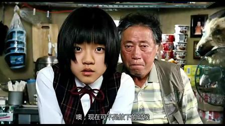 十部韩国经典灾难片,《汉江怪物》只能第八,第一豆瓣高达