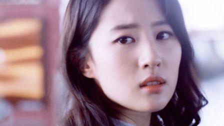 李荣浩终于发新歌了!这首《麻雀》太好听了,单曲循环了一整天