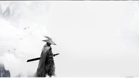 斗罗大陆:唐三转世重生,先天满魂力双生武魂,踏足这个世界的巅峰