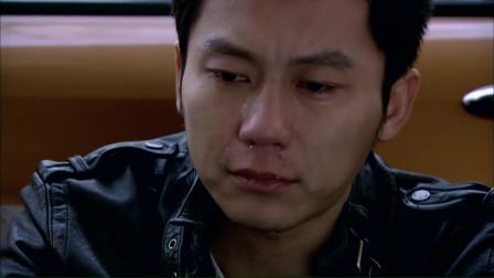极限救援:这个电影不真敢看,看一次就哭一次,硬汉也得落泪