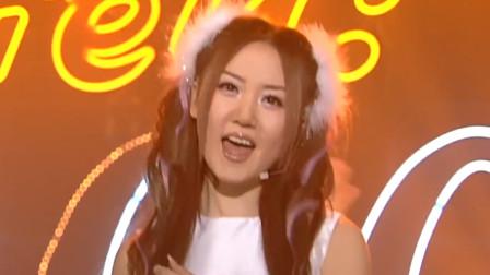 听了15年的神曲《爱你》,原来是一首韩语歌,王心凌只是翻唱!