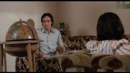 种鬼1983下篇:儿子喝血食脑自己浑然不知 母亲都吓坏了 女鬼索命