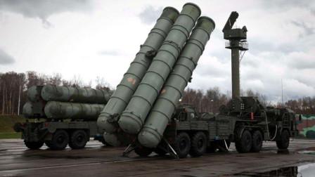 多国战机集结待命,大批五代机演练摧毁S400,俄:完全是战争挑衅