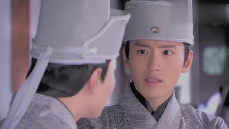 龙门飞甲:东厂和赵怀安在宫外闹翻天,皇上才会亲自挑选护卫!