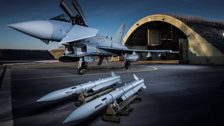 """印度要为""""阵风""""购买新导弹,直言比歼-20打得远,忘了霹雳-15?"""