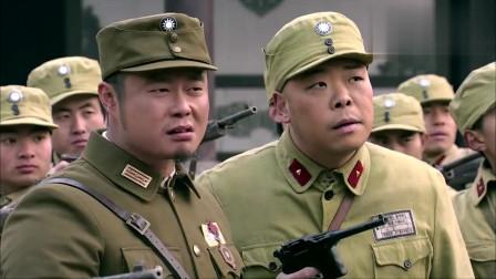小宝和老财:魏翔吓唬范伟,话还没说玩,帽子就被打飞了