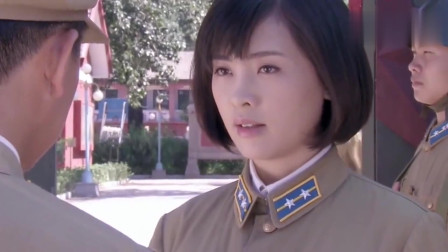 绝密543: 门哨太横了,团长出示军官证不好使,是个人都是团长!