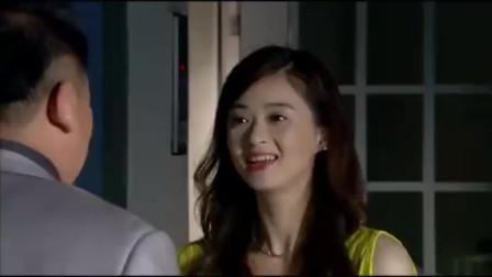 彭永辉被老婆痛骂,问他把家当成了什么,彭永辉还扮笑脸真厉害!