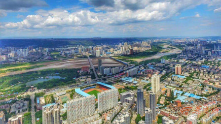 楼市重磅!未来10年城市化率将提升至75%,房价还会上涨?