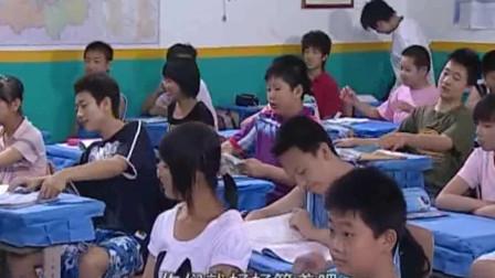 班里来了新班主任,竟是和刘星对抗的代课老师,刘星难受了