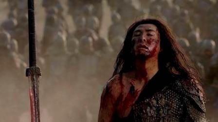 拯救汉族的英雄冉闵,为何被剥夺民族英雄称号?专家:他是恶魔