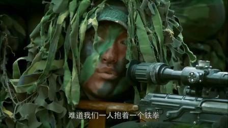 伞兵不行,难道要让我们抱着一个铁拳去炸他们的坦克!