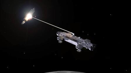 美智库鼓吹中国反卫星武器,称72小时可瘫痪美军卫星,是真的吗