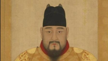 帝国记-五千年人类帝国史 42个帝国兴衰起伏 准噶尔汗国:不但被灭国,而且被灭族的草原帝国