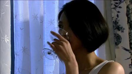 《我是特种兵》女教员唐心怡还有这身份,曾经是一名卧底!