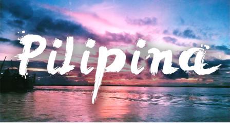 【大安安】菲律宾薄荷岛之旅行潜水日记 学自由潜之路开始啦!菲律宾邦劳岛 薄荷岛VLOG 上海小游