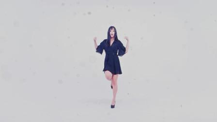 GFRIEND - Summer Rain 舞蹈教学