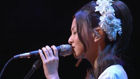 充满着回忆,夏日小清新,炒鸡好听的日语单曲