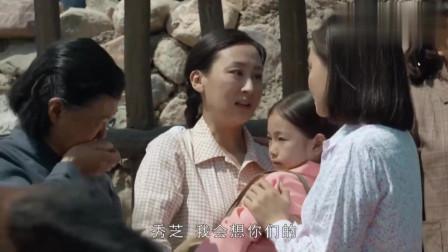 《灵与肉》这一段,配上韩磊的歌,令人泪奔!