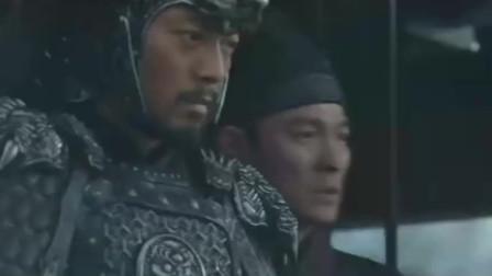 上古凶兽进攻长城,人类为了家园拼死抵抗,伤亡惨重!