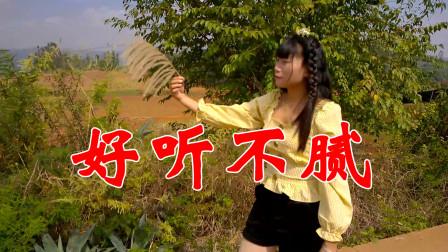 广东靓女的来电铃声,真是太好听了,就是点赞太少
