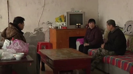 """河南男子28岁找不到媳妇求助""""半仙"""":你这是蛇精咬肾"""