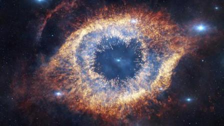 宇宙早已终结,我们活在过程里?