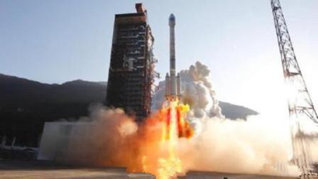 加油,中国航天!北斗核心星座2019年底部署完成