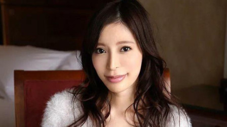 八卦:日本30岁女星突然宣布退圈:被粉丝性侵让我崩溃,无法再拍戏!