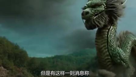 麒麟真的存在吗?外国人始终不信,谁料越南人竟抓到一只!