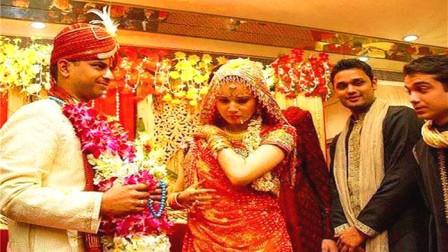 为啥印度女人越漂亮,就越难嫁出去呢?看完让人有些心酸