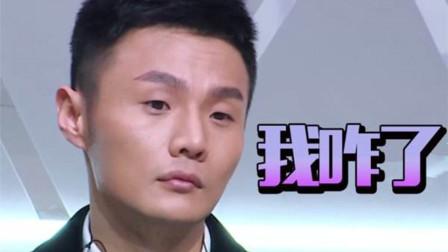 """挣李荣浩的钱太难!新歌""""历经万难""""终于发布,又是一人一个乐队"""