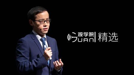 今天中国海外筑路,和19世纪西方殖民主义有什么不同?