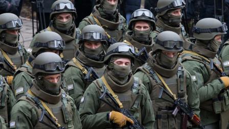 乌克兰失去抵御俄罗斯的底气,美国代表宣称北约没计划接纳乌克兰
