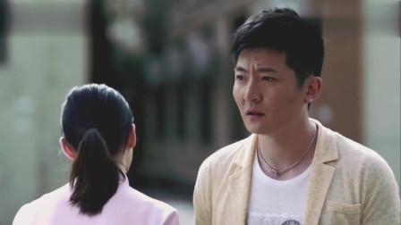 大男当婚:郭京飞照顾徐峥,看见小护士就把兄弟忘了,真是人才!